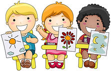 kids-arts-and-crafts-clip-art-religious-