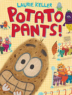 Potato Pants!.jpg