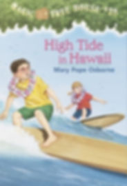 Hide Tide in Hawaii.jpg