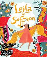 Leila in Saffron.jpg