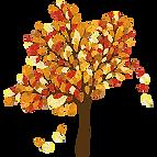 fall tree favicon.png