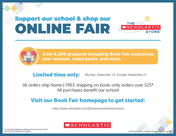 Scholastic BookFair.png