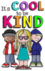 its cool to be kind.jpg