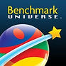 Clever Link for Benchmark Universe