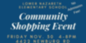 Community Shopping Event_edited.jpg