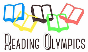 Readng Olympics