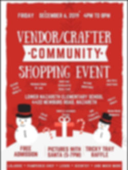 LNES Craft Shopping Event.jpeg