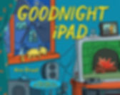 Goodnight iPad.jpg