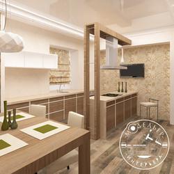 кухня 22июля-2