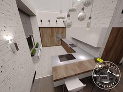 кухня1.