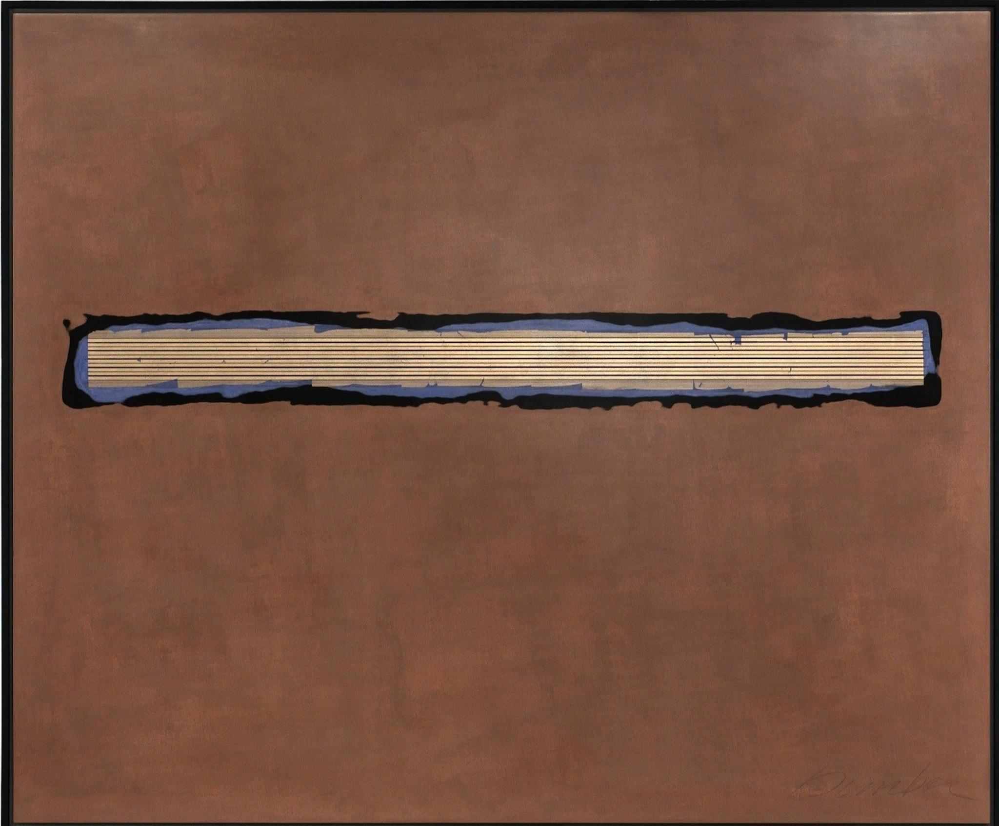 Triballion, 2001
