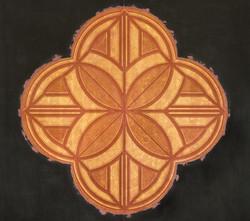 Coin du Lestin, 1999