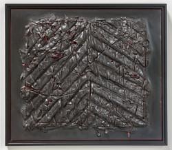 Brackish-Marshgrass Series, 2000