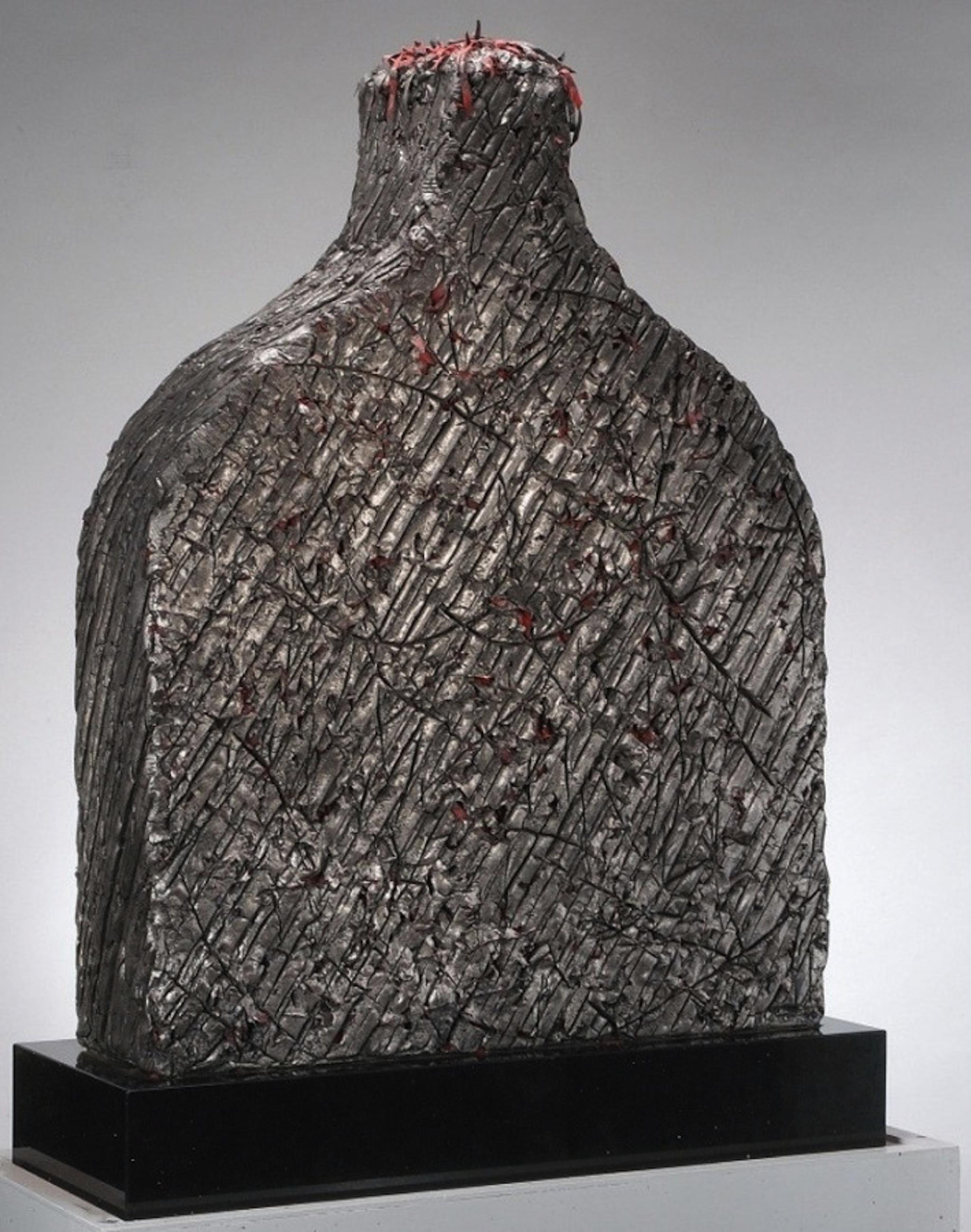 Magareus, 2000