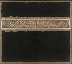 Cydoimus, 2001