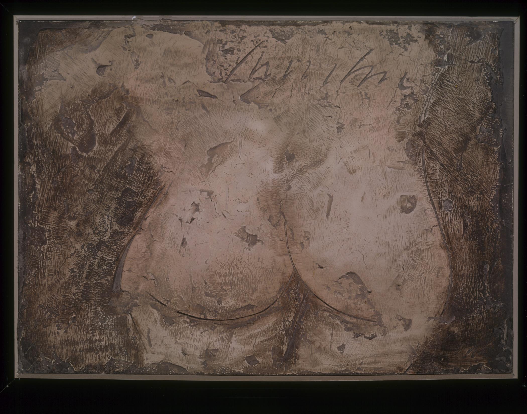 Vanity, 2006