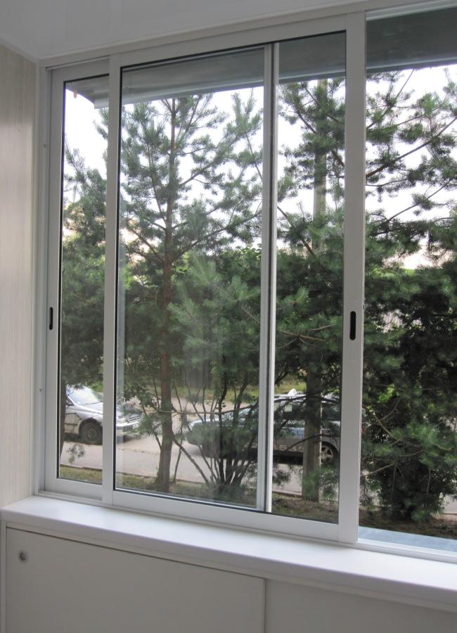 Zolitude - okna 121