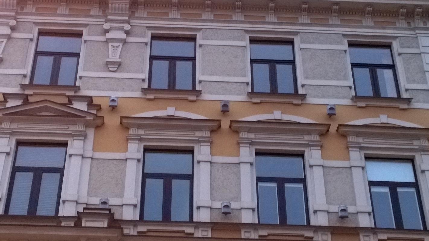 Rīga,_daugavpils_iela_54