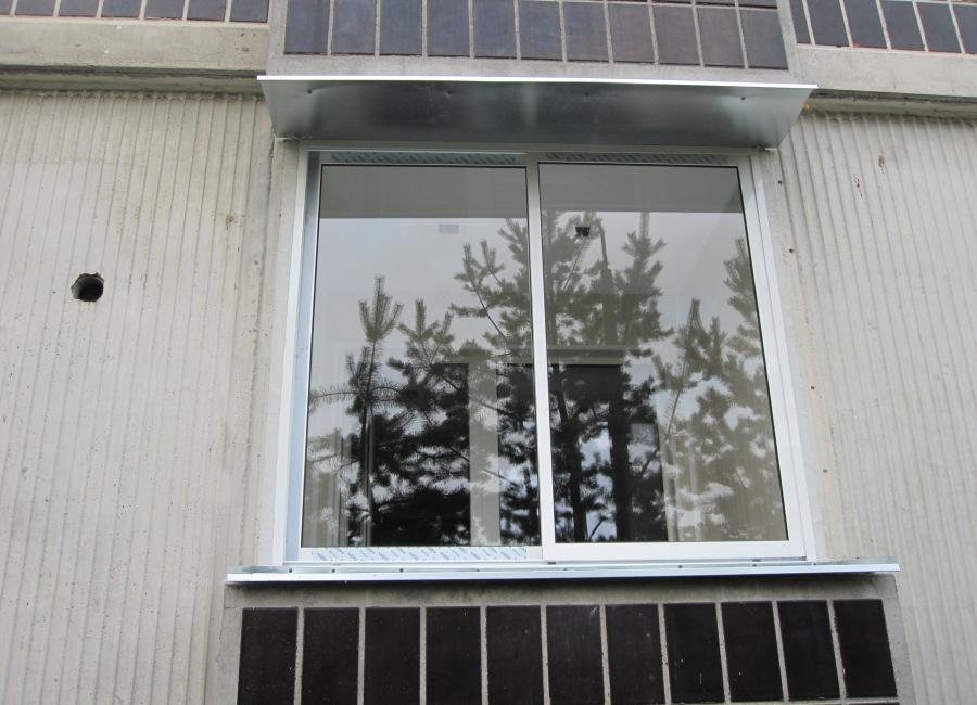 Zolitude - okna 129