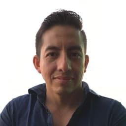Gunnar Cuevas