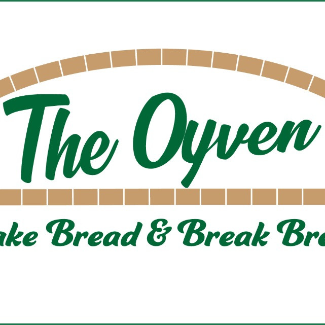 The Oyven in Philadelphia