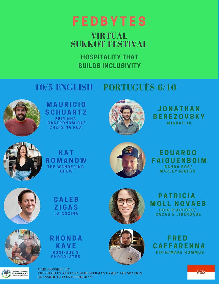 Flyer FEDBytes Sukkot Festival-6.png