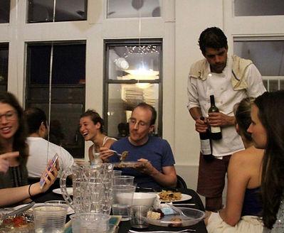 FED dinner pic.jpg