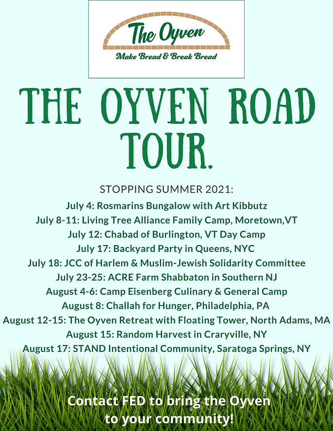 The Oyven Road tour.-3.png