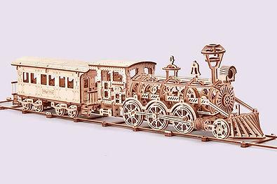 wood_trick_3d_mechanical_puzzles_8.jpg