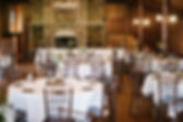 James and Maddie Wedding-Reception-0022.