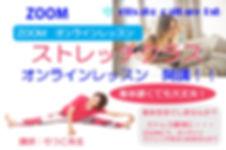 オンラインレッスン.jpg