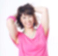 eri_miyakodaira.jpg