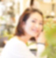 akiko_ueda.jpg