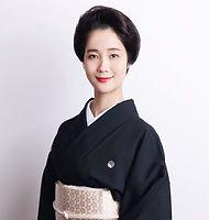 marikusa_hanayagi.jpg