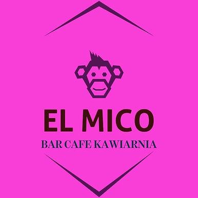 EL MICO BAR