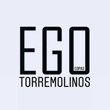 EGO COPAS