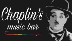 CHAPLINS MUSIC BAR