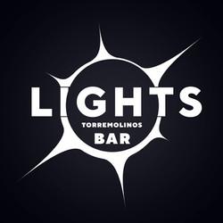 LIGHTS BAR