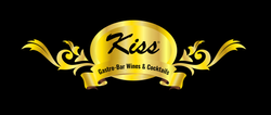 KISS GASTRO BAR