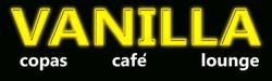 VANILLA CAFE