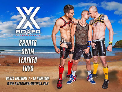 pinktorremolinos, gay, gaytorremolinos, cruisin club the factory torremolinos