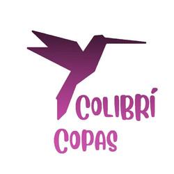 COLIBRI COPAS