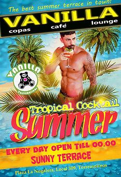 cocktail summerA6.jpg