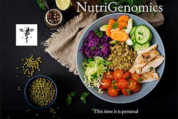 Nutrigenomics webcopy.png