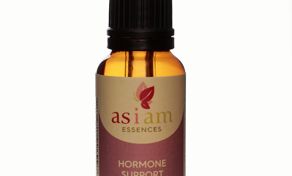 Hormone Support Essence