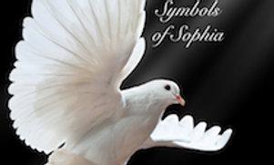 The Sacred Symbols of Sophia