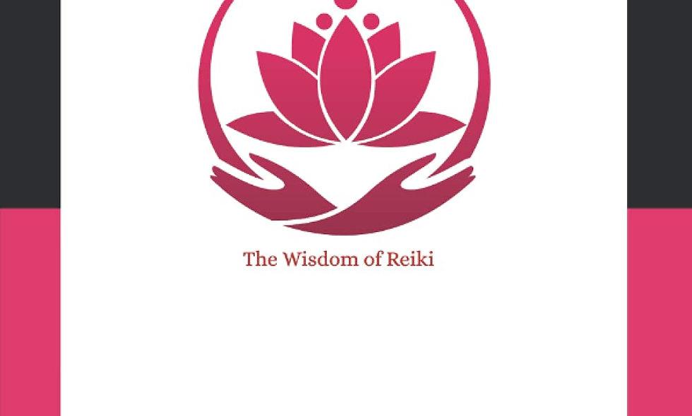 Wisdom of Reiki