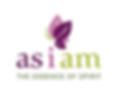 asiam TEOS logo 31.6.19.png