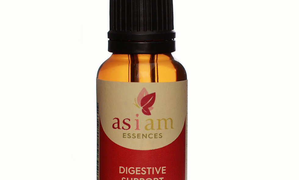 Digestive Support Essence