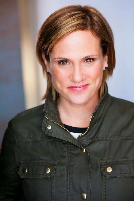 Kellyann Chippendale
